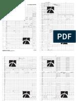 Imagine - Score.pdf