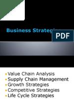 Business Strategies.pptx