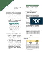 Paper Calzada