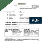 DPCC1-U1-SESION 08_821131_M_2019_influencia entorno forma ser.docx