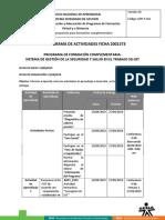 Cronograma Ficha 2001373(2).pdf