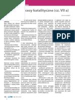 httpwww_bg_utp_edu_plartlab32011reakcje20i20procesy20katalityczne2028cz_20vii20a.pdf