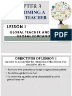 -LESSON1GLOBAL.pptx