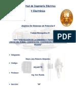 trabajo de analisis de potencia 2.docx