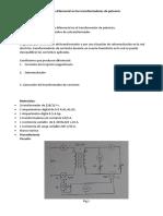 Corriente diferencial en los transformadores de potencia.docx