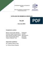 catalogo-de-Dinámicas-Grupales 6.pdf
