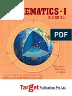 maharashtra-hsc-mathematics-paper-1.pdf