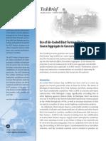 blastslag agri.pdf