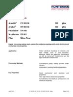 Araldite_FT_CY205IN_Aradur_HY905IN_DY040_DY061_Si02_eur_e.pdf