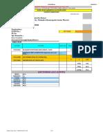 Cosmetic Order Form-SAP PAR 19-20 (SEP 2019)