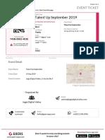 1568724684090_[Event Ticket] Talent Up September 2019 - Talent Up September - 29136-0D16E-214.pdf