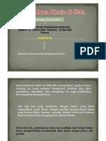 Telaah+Kurikulum.+kurikulum+kimia+SMA.pdf