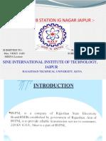 file pdf ppt.....pdf
