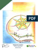 Tecnicas de Relajación .pdf