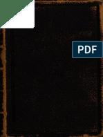 A Bíblia Sagrada Contendo O Velho E O Novo Testamento; Traduzida Em Português; Edição Revista E Reformada Segundo O Original Hebraico E Grego Com Várias Traduções, E Referências (1872, Londres).pdf