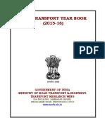 Road_Transport_Year_Book_2015_16.pdf