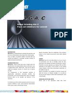 MAGA_C_TDS_Eng--Grinding AId.pdf