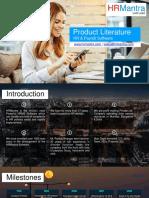 hr_mantra  hr_payroll system PPT file.pdf
