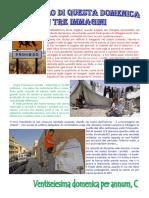 Vangelo in immagini ventiseiesima per annum, anno C.pdf