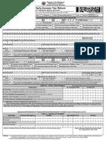 1701Q Jan 2018 final rev2_copy.pdf