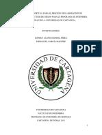 Proyecto de grado Jeffrey Alonso Espinel Pérez - Emmanuel García Maestre.pdf