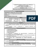 Sistemas_Digitais.pdf