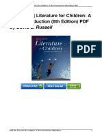 Literature-Children-Short-Introduction-8th.pdf