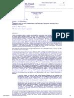2. g.r. No. L-52265 Occena vs Comelec