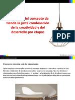 DESARROLLO DE CONCEPTO DE LA TIENDA.pdf