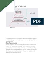 Datawarehouse