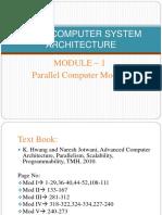 Module 1 Copy