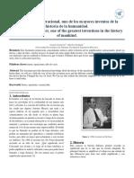 Amplificadores Operacionales Historia LEONEL CONTRERAS.docx