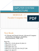 Module-1 copy.pdf