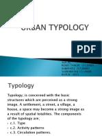Urban-Typology 7.pptx