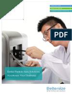 Bettersize General Brochure-201908.pdf