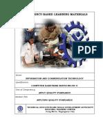 dokumen.tips_chs-cblm-apply-quality-standards-final.docx
