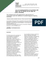 Dialnet-LaInfraestructuraYElEquipamientoEnLaPracticaDelDep-6232048.pdf