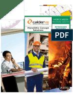 248635201-Brosura-Calderys.pdf