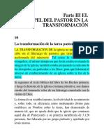 Parte III EL PAPEL DEL PASTOR EN LA TRANSFORMACIÓN.pdf