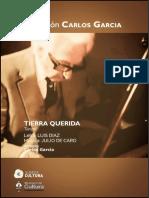 tierra_querida_+general.pdf
