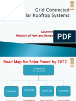 Rooftop-Presentation-on-07072015 (1).pdf