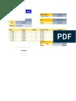 FAC-0001.pdf