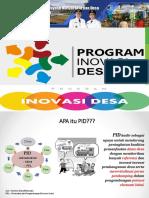 Program Inovasi Desa.pptx