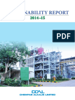 CHEMFAB_SUSTAINABILITY-REPORT_2014-15.pdf