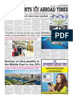 10-OCT-assignment-abroad-times-mumbai.pdf