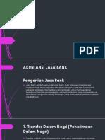 PPT Perbankan