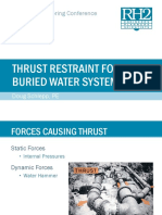 Schlepp Concrete Thrust Block.pdf