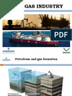 OIL & GAS.pptx