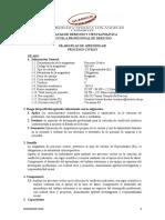 SPA PROCESOS CIVILES 2019-I.doc