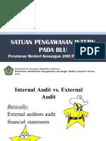 SPI 200-PMK.05-2017.pptx